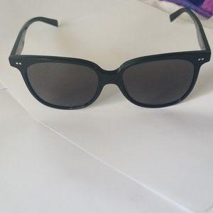 Celine Dion sunglasses